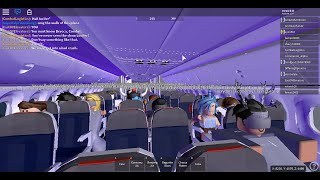 american airlines review on roblox from eastfield to new york