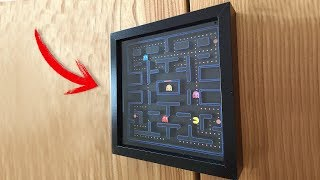IDEAS GAMER QUE VAS A QUERER TENER EN TU CUARTO!!! *Muy Fácil* | Pablo Inventos