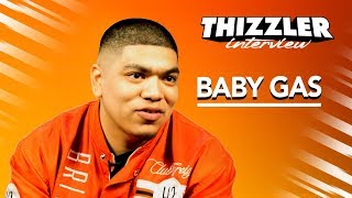 Thizzler TV - Bay Area News, interviews, shows, skits & more