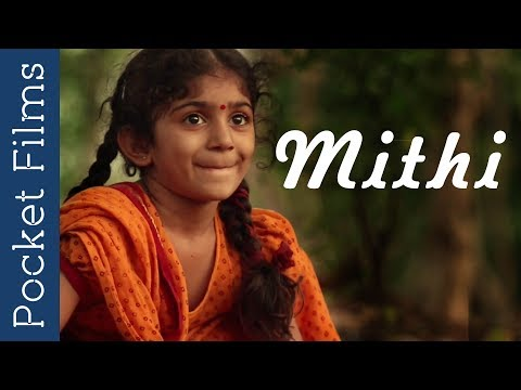 Short Film  Mithi  A lost little girl who never returned from the wilderness