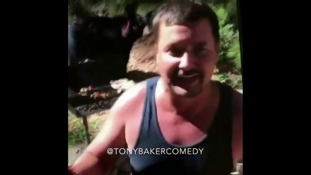 tony-baker-voicover-compilation-4