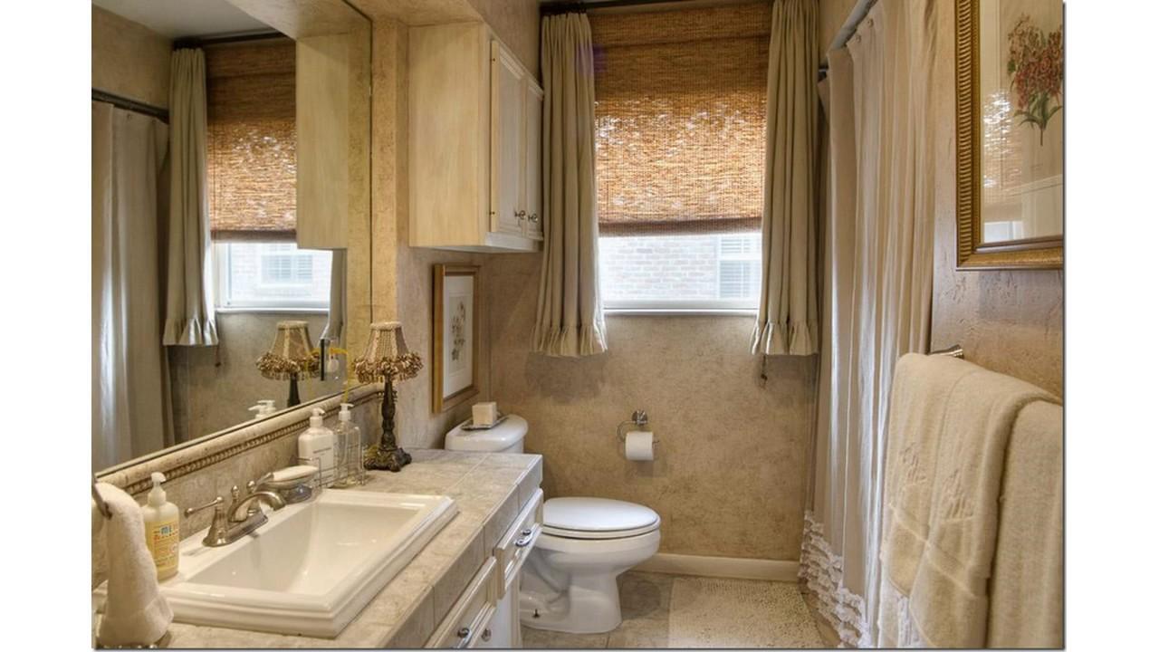 Mejores cortinas de baño ideas - YouTube