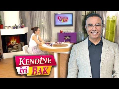 Dr. Turhan Güldaş Yaşadığı Zorlukları Ve Başarıları Show TV'de Aktarıyor!