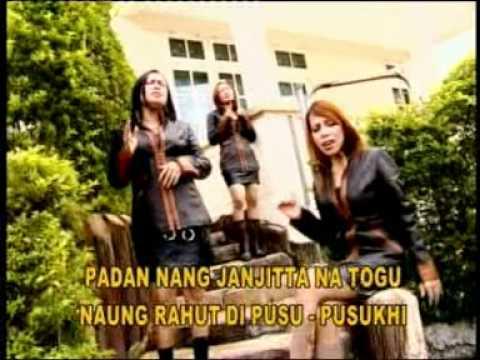 Sun Sister - Paimaokhu Do Ho