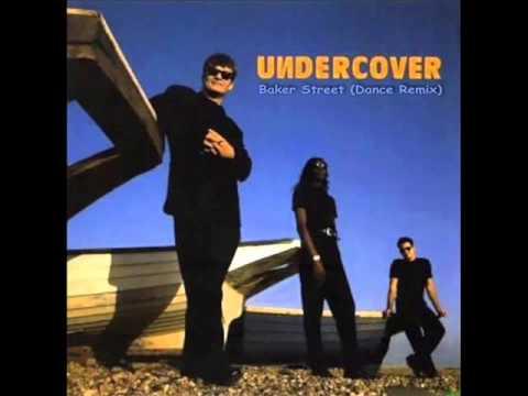 Undercover - Baker Street (Dance Remix)