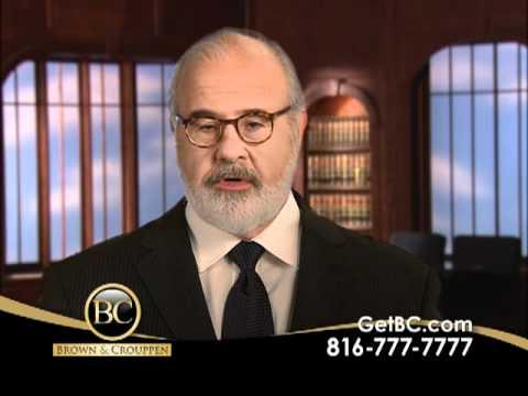 asbestos-mesothelioma-lawyers