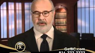 Asbestos Mesothelioma Lawyers