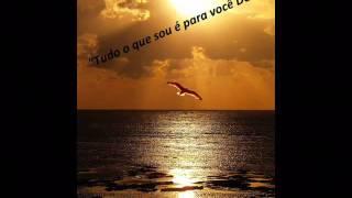 VideoHillsong Brasil - Com Tudo O Que Sou (With All I Am).mp3