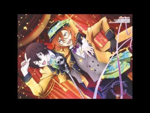 Dazai And Chuuya (Soukoku) Karaoke Duet