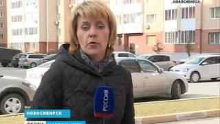 В Екатеринбурге взяли штурмом квартиру, в которой женщина устроила зоопарк