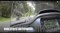 Harleysite   News - Blog - Vlog - Fotos - Videos zum Thema Harley Davidson