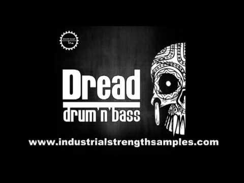 Dread Drum N Bass - Sample Pack - YouTube