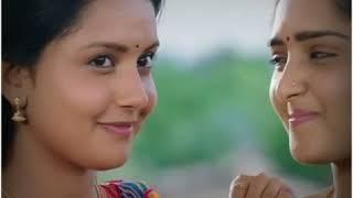 Ayyo adi Aathe Song whatsapp status Video | Lyric video | Kodiveeran | Sasikumar | Vakey Creations