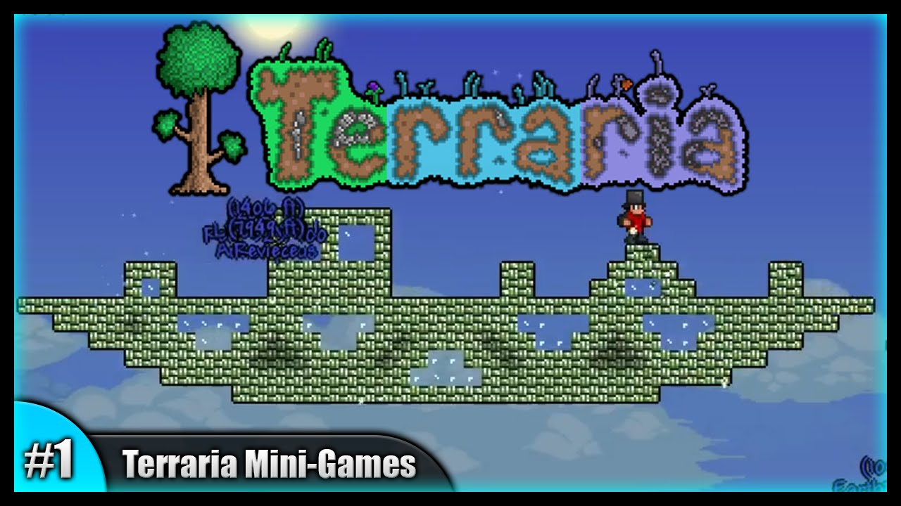 how to make grappling hook terraria