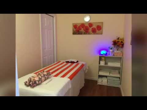Sunrise spa-Asian massage therapy in bardstown Kentucky