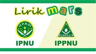 Lirik Lagu Mars IPNU dan IPPNU (Ikatan Pelajar Nahdlatul Ulama & Ikatan Pelajar Putri NU)