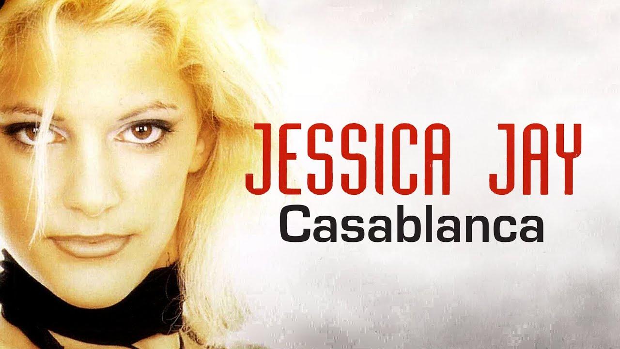 Jessica jay casablanca скачать рингтон