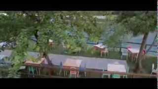 Bangla song ADHAR by Habib 2013