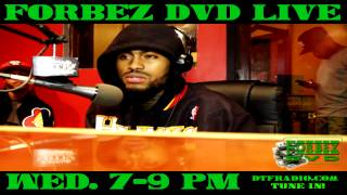 Dave East Talks Max B, Harlem And Crowns The Kings Of NY!
