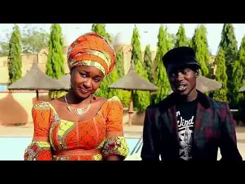 Download ALI SHOW SO DA ZAFI RADADI DA KUNA HAUSA SONG VIDEO 2017 (Hausa Songs)