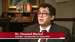 Cocaine: How 'Miracle Drug' Nearly Destroyed Sigmund Freud, William Halsted