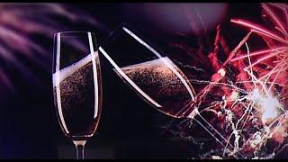 Világszerte készülnek a szilveszterre, valamint az új év köszöntésére
