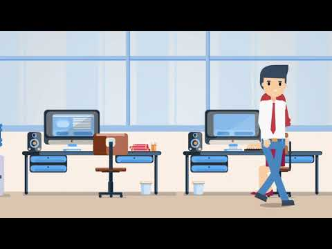 FYIsoft Explainer Video: Simplify Multi-Entity Reporting
