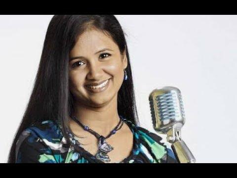 DIVYAMAINA NEE PREMATHOGANAMAINA YESSIAH VOL 9Latest New Telugu Christian songs 2017 2018