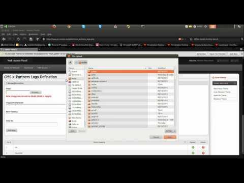 MySQL Database Hack & Dump with SQLMap