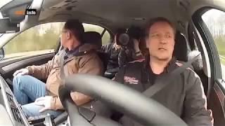 VORSICHT IDIOTEN am Steuer! Tatort Autobahn  DOKU HD 2017