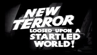 Les Savy Fav - Tragic Monsters | Deep Cut Videos