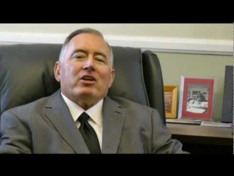 Healthcare Powers of Attorney and Financial Powers of Attorney Explained
