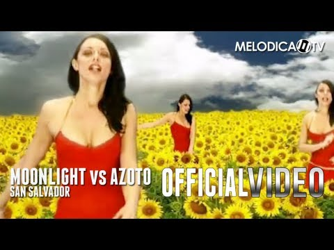 Moonlight vs Azoto - San Salvador