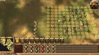World War III: Black Gold Gameplay #80/87 - Iraq Mission 9 Part 1/1 - By FlyK