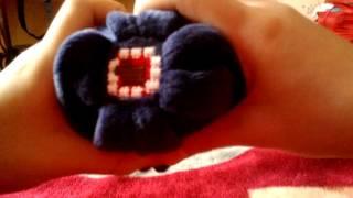 Обзор на мягкие игрушки майнкрафт