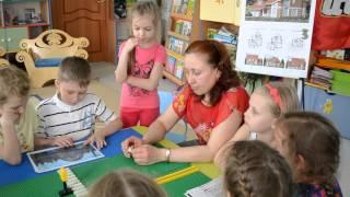 Архитектурно-творческий проект «Любимый район Екатеринбурга» (2 часть)(, 2014-05-18T06:44:16.000Z)