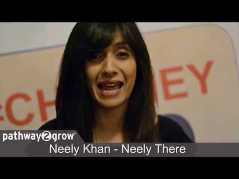 Neely Khan Chutney & Chat Birmingham Testimonial