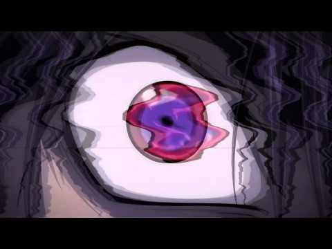 [Code Geass: Boukoku no Akito AMV - Shine!]