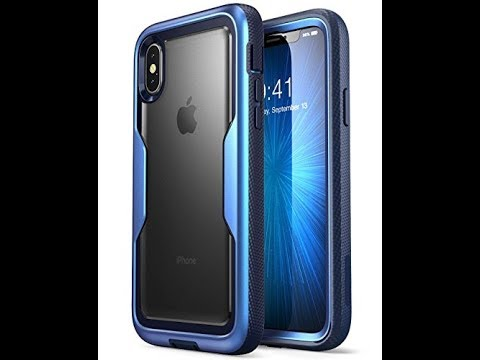 coque iblason iphone xr