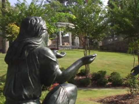University of North Alabama Part-1