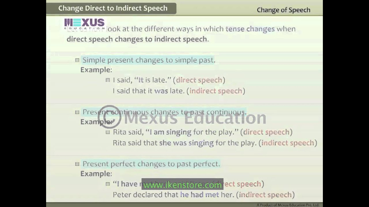 how to learn english well speech