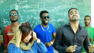 احمد الجقر& نون | براي يا خله | اغانى سودانية |AhmedAlbana