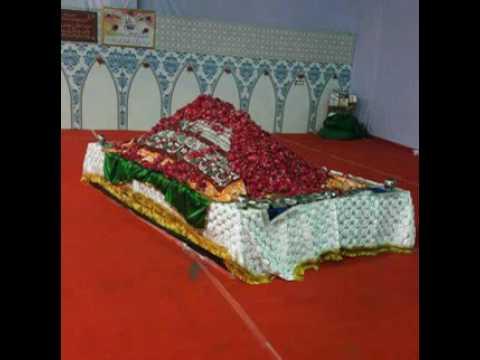 Shahzad-E-Huzur Ameen-E-Shariyat Hazrat Allama Maulana Salman Raza Khan Sahab Qibla || 11 Dec 2016
