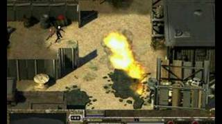 Fallout 3 Van Buren Trailer