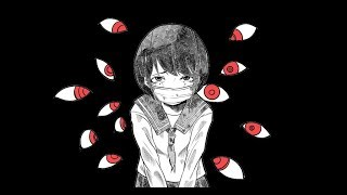 Youtube: I'll Hide My Face With a Mask Today / Takayan