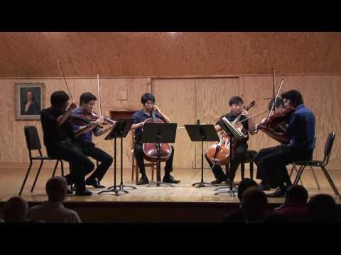Tchaikovsky: Souvenir de Florence, Op. 70