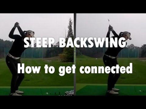fixing-a-upright-backswing