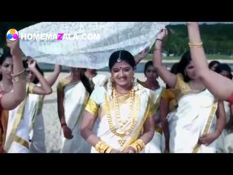 Moonumani Promo - Flowers