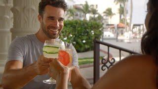 Elite Dining Experiences at Hilton Playa del Carmen