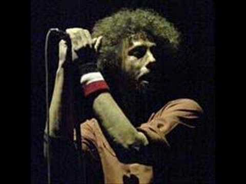Клип Zack De La Rocha - March Of Death